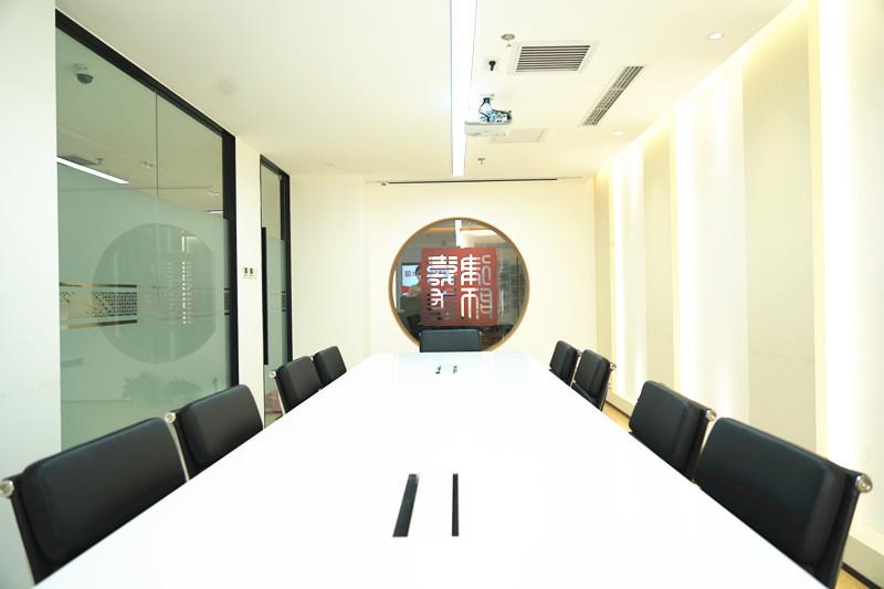 北京房产继承律师:房产继承诉讼具体怎么操作你知道吗?