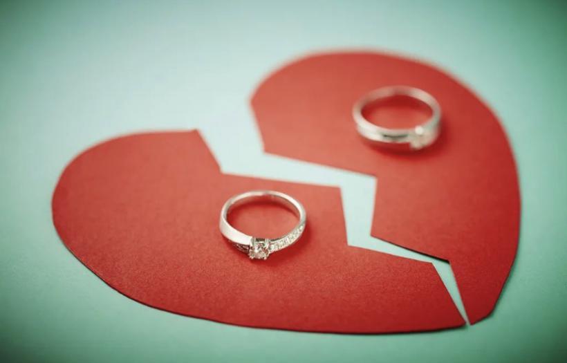 北京知名律师解读:一方在离婚诉讼期间或离婚诉讼前,隐藏、转移、变卖、毁损夫妻共同财产,可以少分或不分财产