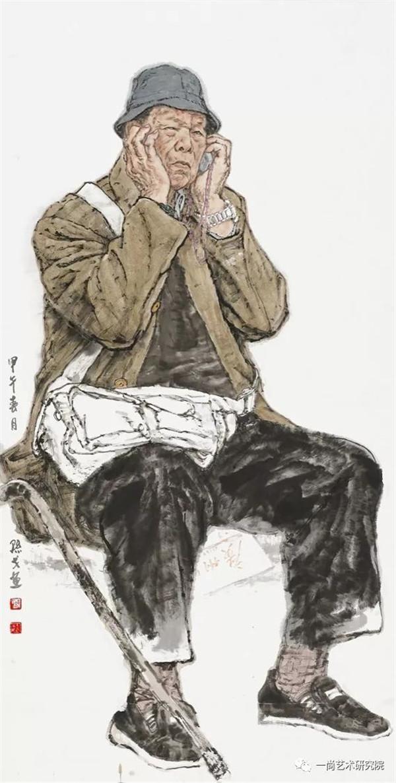 """讲座回顾:孙戈·一直在路上——""""名家艺谈""""讲座第一期(附视频+现场讲座内容)"""