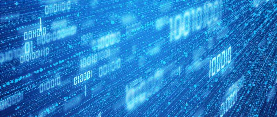 移动信息安全应秉持哪些原则