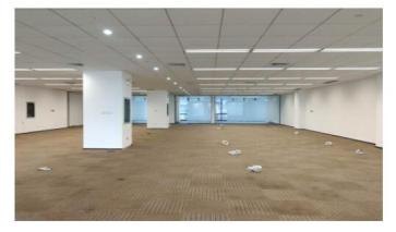 深圳地铁口写字楼租赁如何进行媒体运营