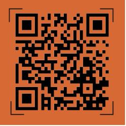 1月9日(周六)新年首场SGU全英文申请项目线上宣讲会