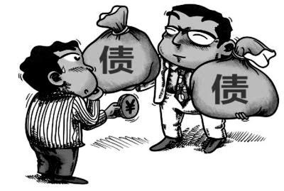 北京借款纠纷胜诉的关键体现在哪些方面