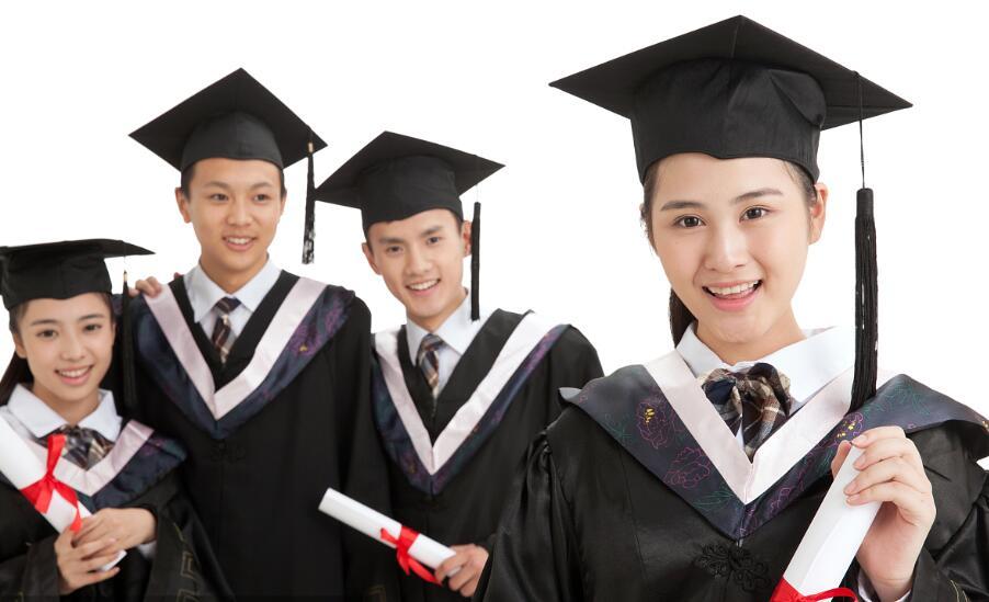 报考FUN88官网备用网址研究生受欢迎的专业有哪些?