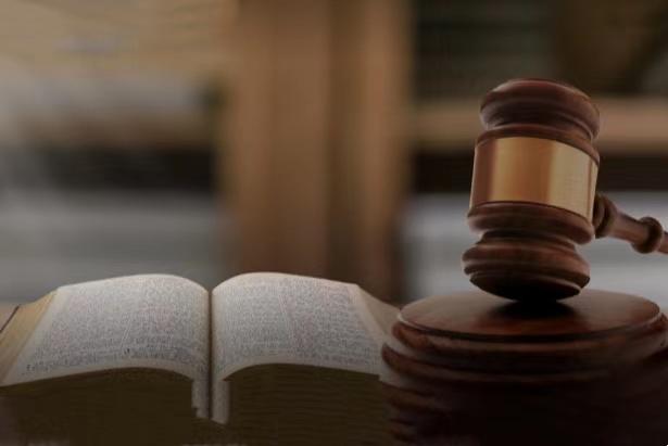 北京知名律师解读:夫妻婚内约定房屋权属,不应只以产权登认定该房屋权属