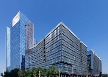 企业选择深圳地铁口写字楼租赁公司有哪些注意事项