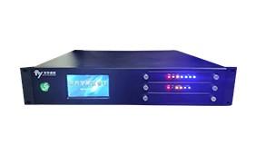 高清网络直播机(Skyvi-LiveCaster-1C)