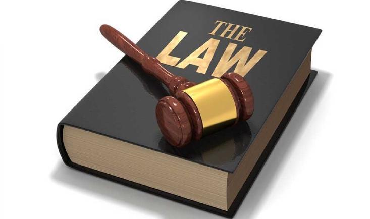 北京二审律师的主要职责有哪些?