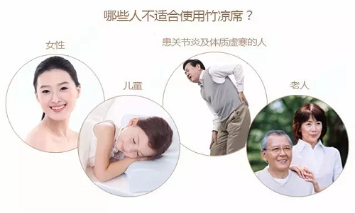 """伟德国际mobi的养生棉凉席荣获2020年度""""荆楚优品"""""""