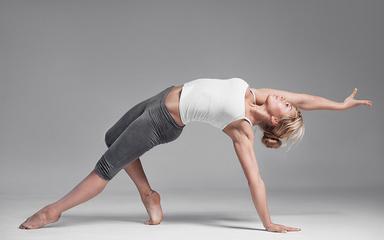 健身瑜伽主播怎么开直播 健身瑜伽直播的必要条件