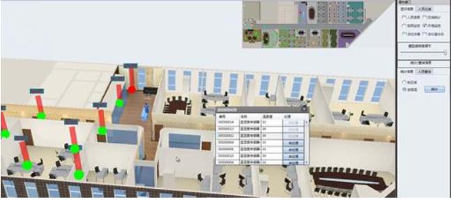 数字工厂虚实互联系统解决方案