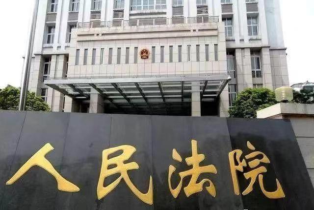 北京继承纠纷律所嘉善律所解读:养子女不能作为生父母的法定继承人来继承其遗产