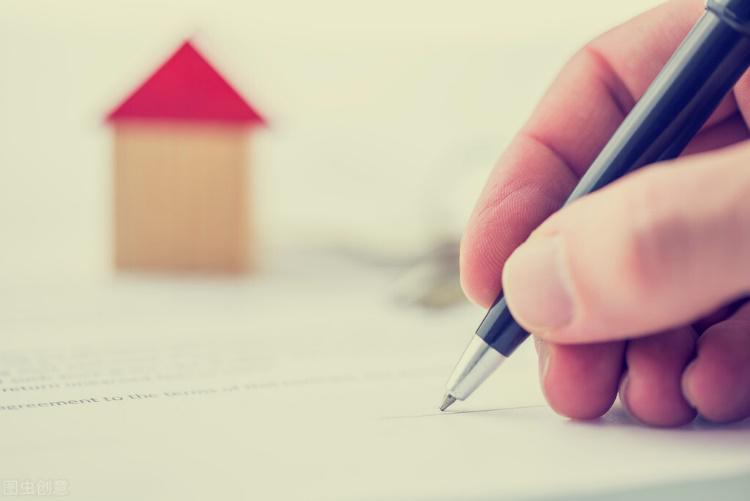 房产律师解读:开发商恶意拖延办理产权证的,可以要求其承担违约责任