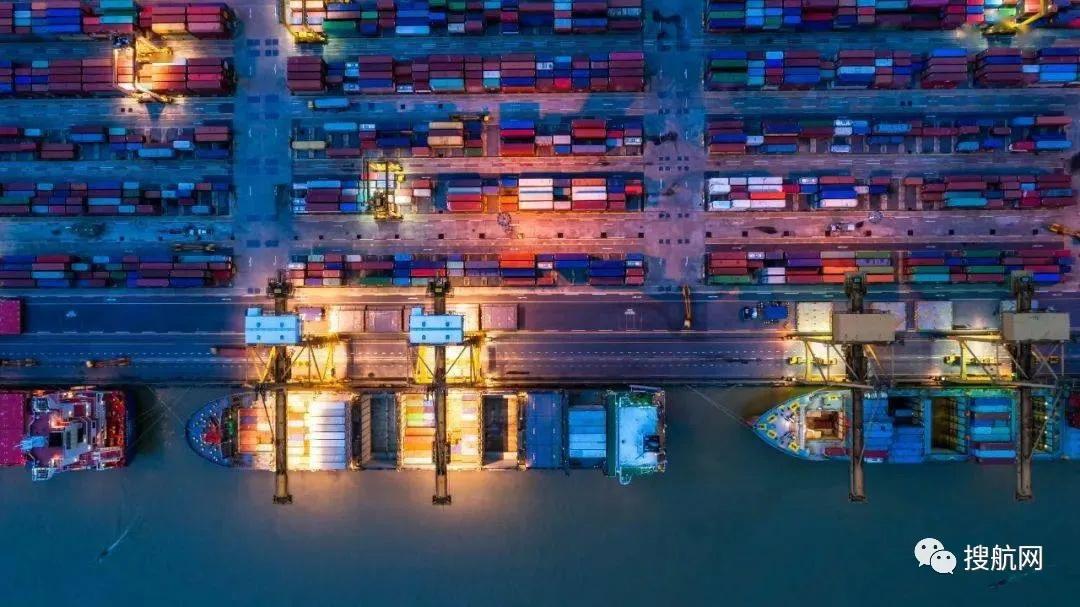 持续高运价和缺柜,DHL&赫伯罗特:预计集装箱市场要到2021年下半年才会恢复
