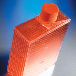 HYPERFlask®多层细胞培养瓶