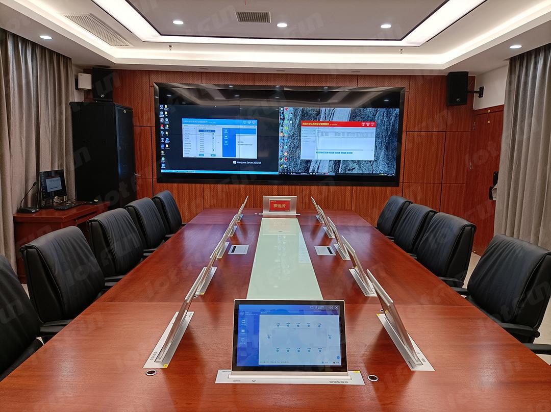 国家计算机网络与信息安全管理中心海南分中心
