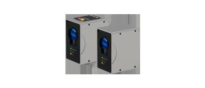 Laser Ranging Sensor