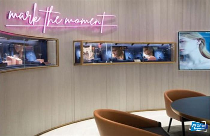 2021 LYNN HAVEN天猫国际店全新启程