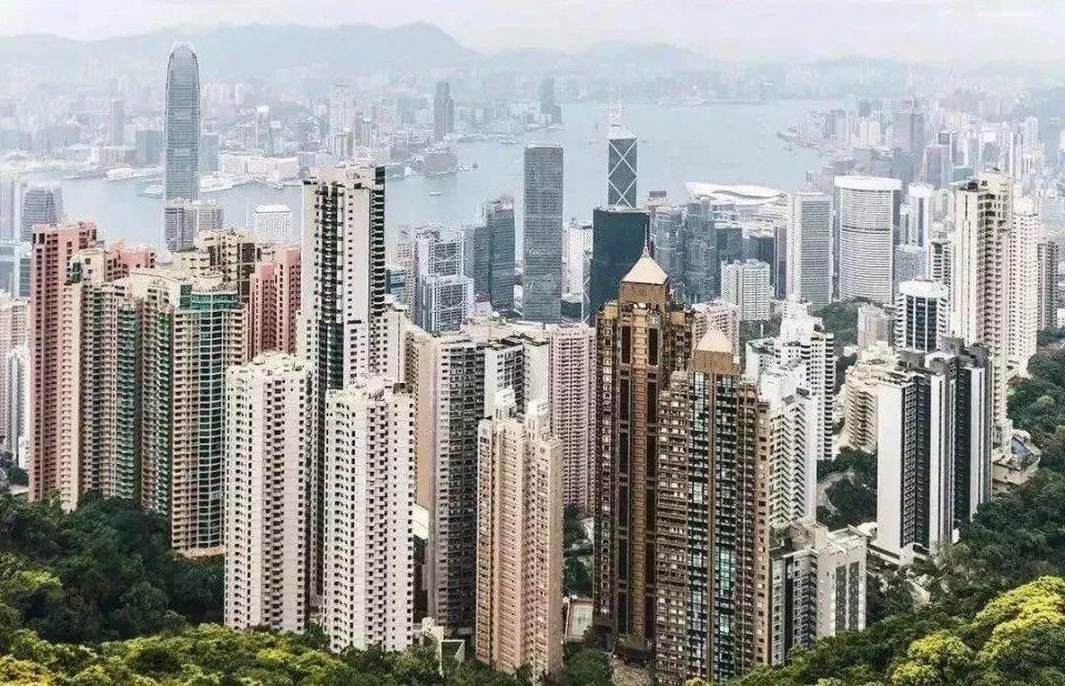 景地国际地产带你一起熟悉马来西亚地产投资流程