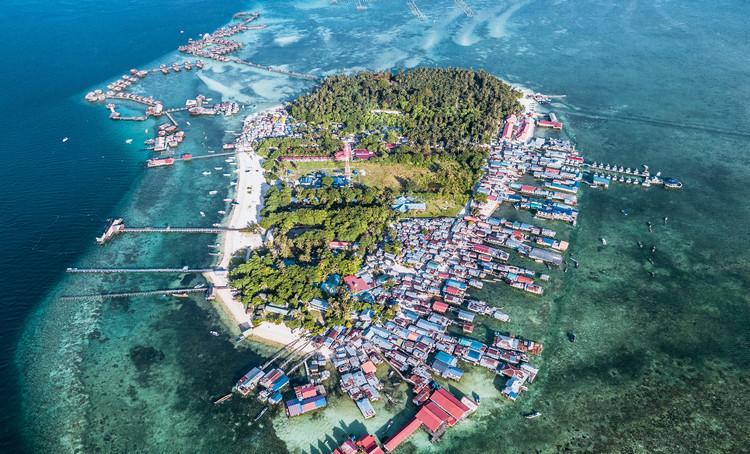 马来西亚房产投资怎么样?景地国际地产告诉你