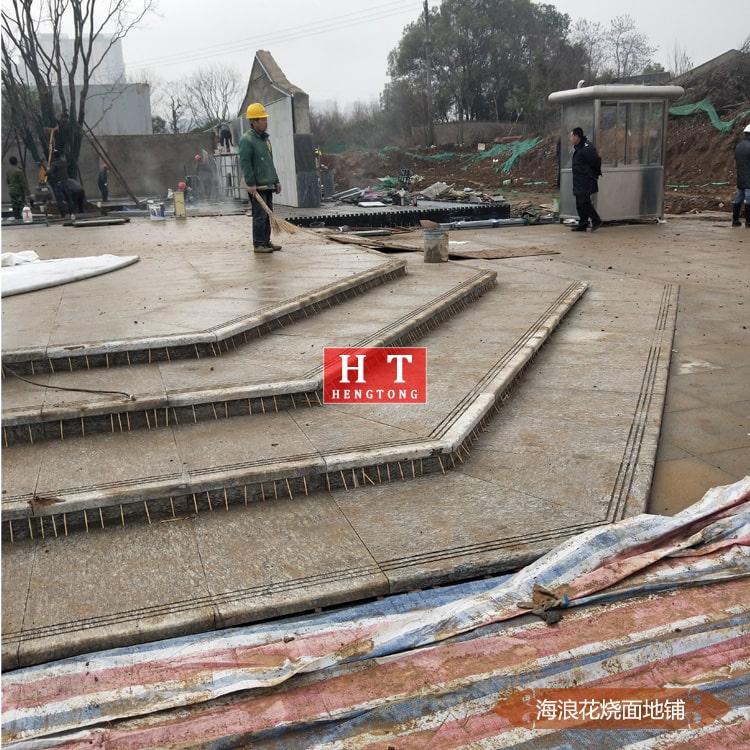 武汉市交投产城华园海浪花烧面地铺项目