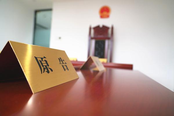 如何看北京胜诉律师是否靠谱