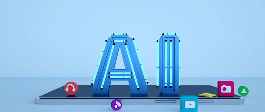 嗨美丽陈学丹:加速美业数字新基建,加载美业AI新动能