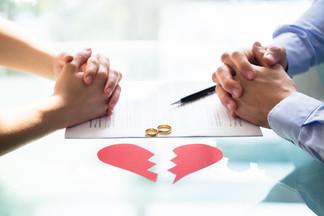 北京房产分割律师解读:夫妻婚内可以对共同所有房屋的权属进行约定