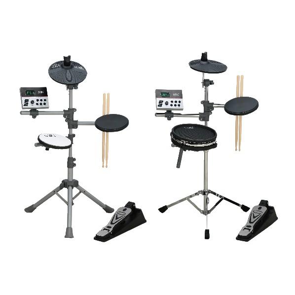 Digital instrument