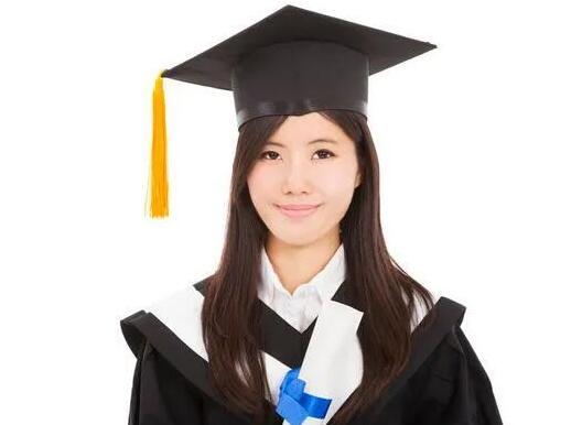 FUN88官网备用网址研究生毕业和结业一样吗?