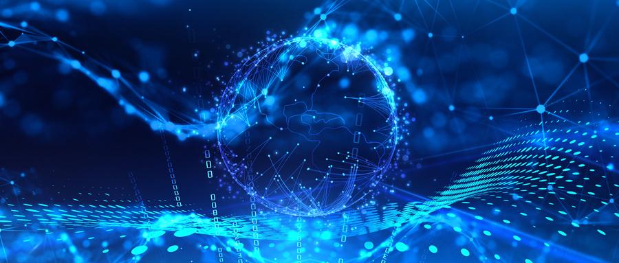 数据防泄漏与加密的区别