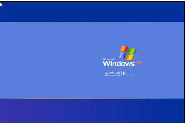 银河麒麟V10系统,win7般流畅,兼容安卓,中国人自己的操作系统!