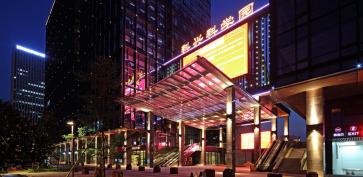深圳科技园写字楼租赁的好处是什么?