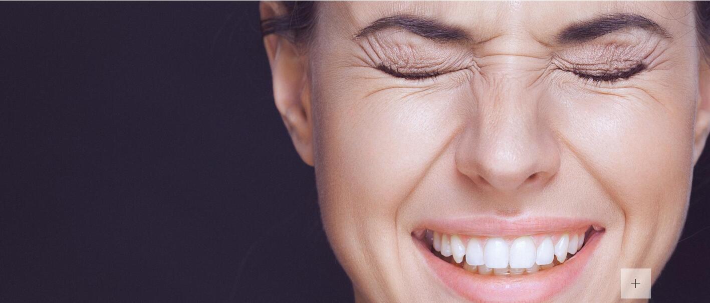 在深圳牙齿矫正后会导致法令纹变深吗?