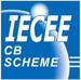 IECEE CB