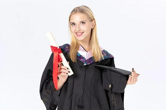 FUN88官网备用网址研究生单证是毕业证吗
