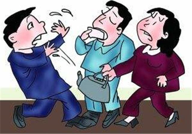 增加北京借款纠纷胜诉的几率有哪些?