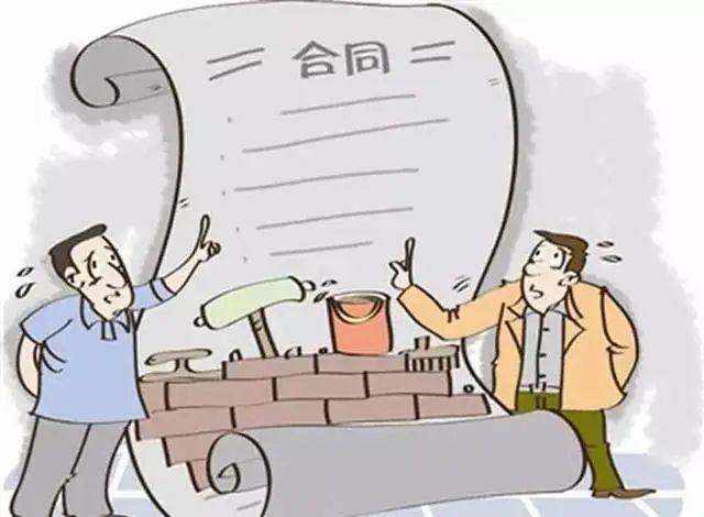 北京经济纠纷律师提醒:以提供借款为目的签订增资扩股协议,主张返还借款和利息时应根据当事人的投资目的、实际权利义务等因素综合认定