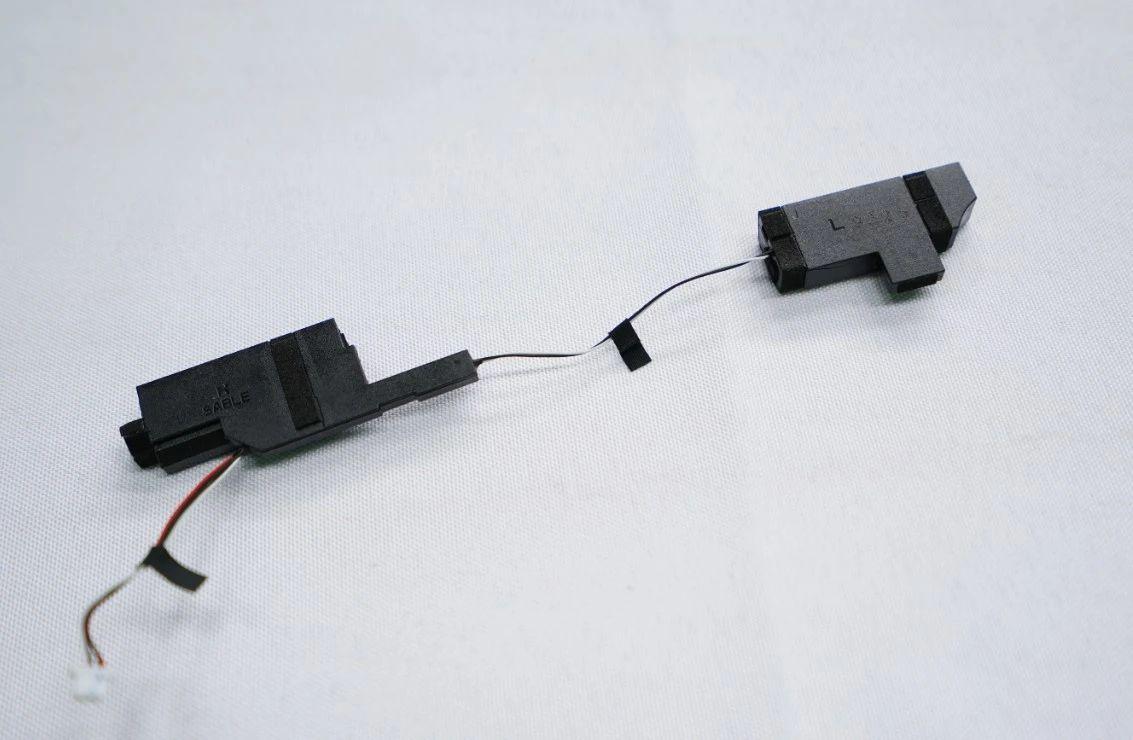 HP 340 G7 拆机评测