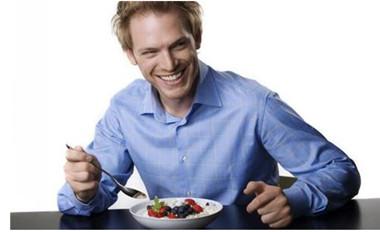 男人养生吃什么最好?