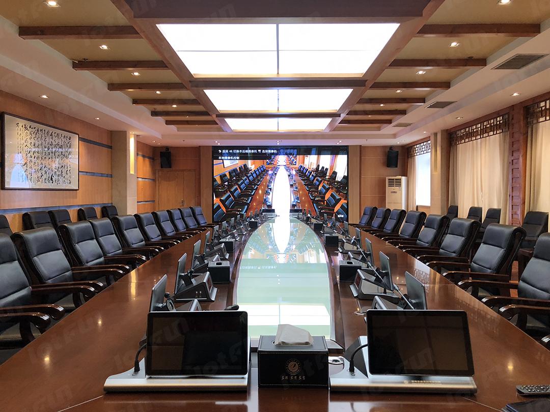 湖南省教育科学研究院