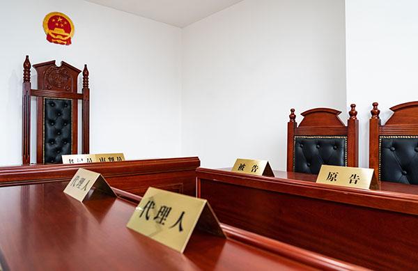 二审法院判决:在有偿还能力的前提下偿还借款的约定合法
