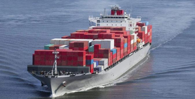 2月1日起,8家船公司上调美线1000美元GRI!溢价附加费将使跨太平洋运费创下新高