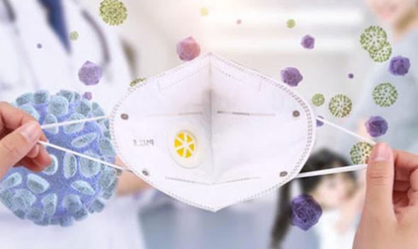 抑菌——水質過濾是關鍵、諾百納凈水器品牌招商