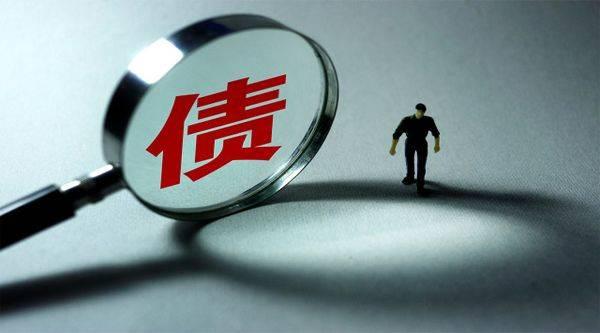 北京合同纠纷律所提醒:担保人不对超出担保债权发生期间的债权承担担保责任