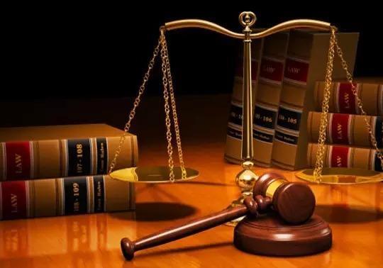 律师代理案件时要注意什么问题