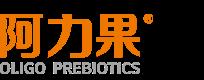 杭州量子高科微生态健康产业有限公司