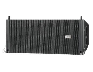 全频音箱 G310(防水)