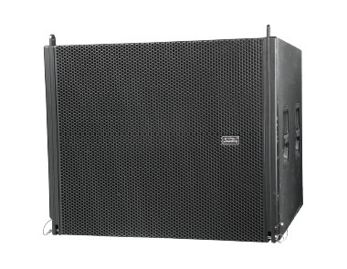 超低频音箱 G310S(防水)