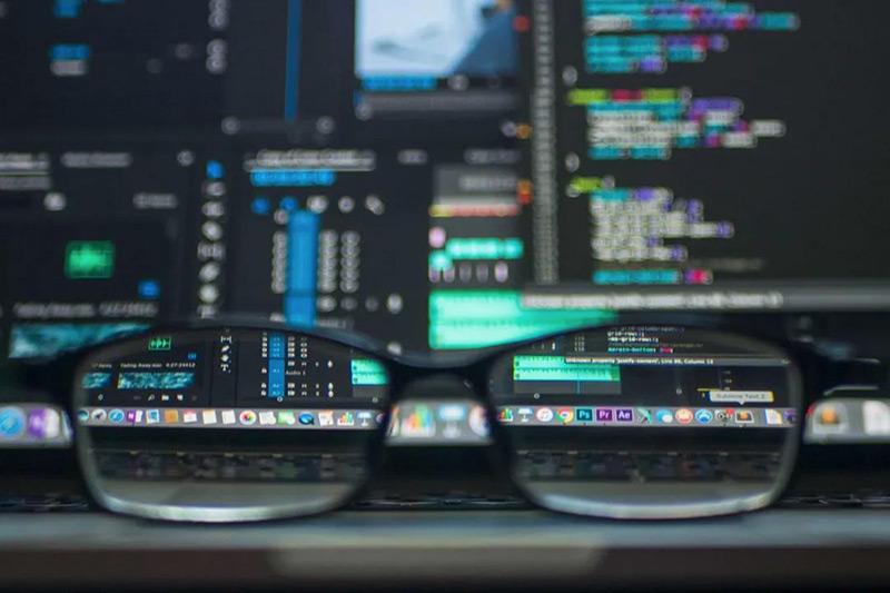 2021备受青睐的十大网络安全技能